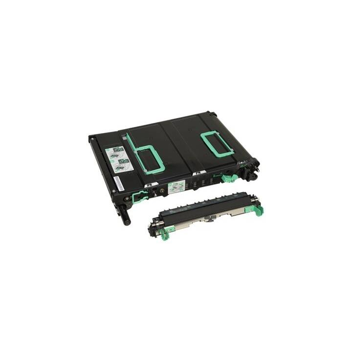 RICOH 406664 Kit di trasferimento