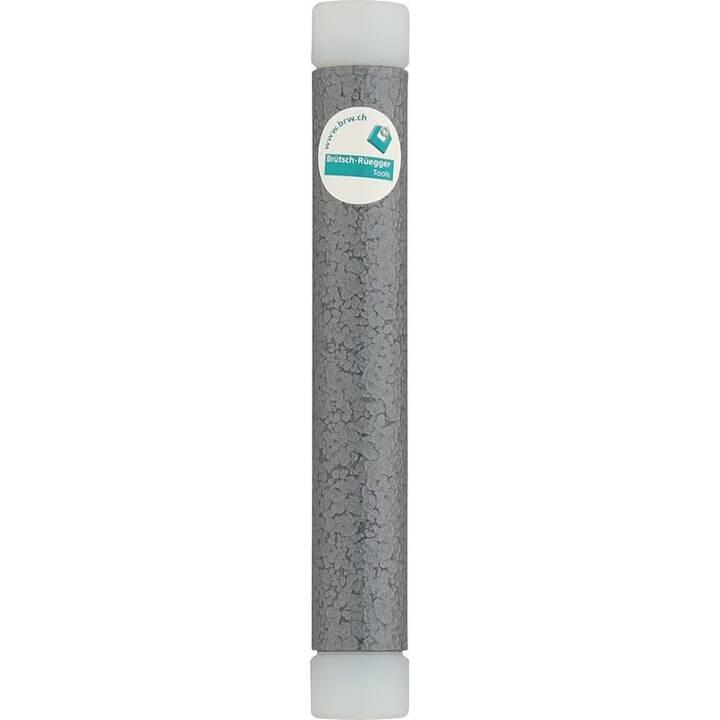 BRW Inserti per martelli (1 kg)