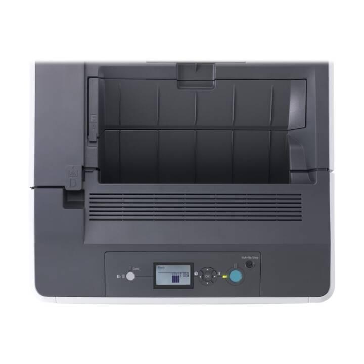 EPSON AcuLaser C9300D3TNC