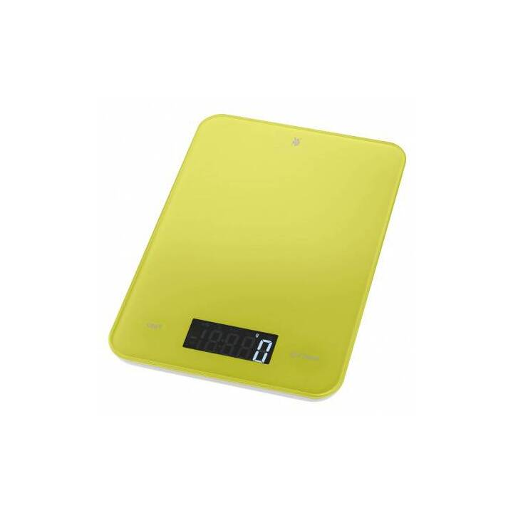 WMF Küchenwaage Digital