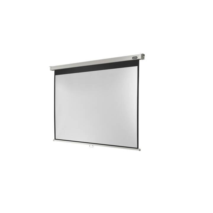 CELEXON Rollo screen Pro 234 x 176 cm