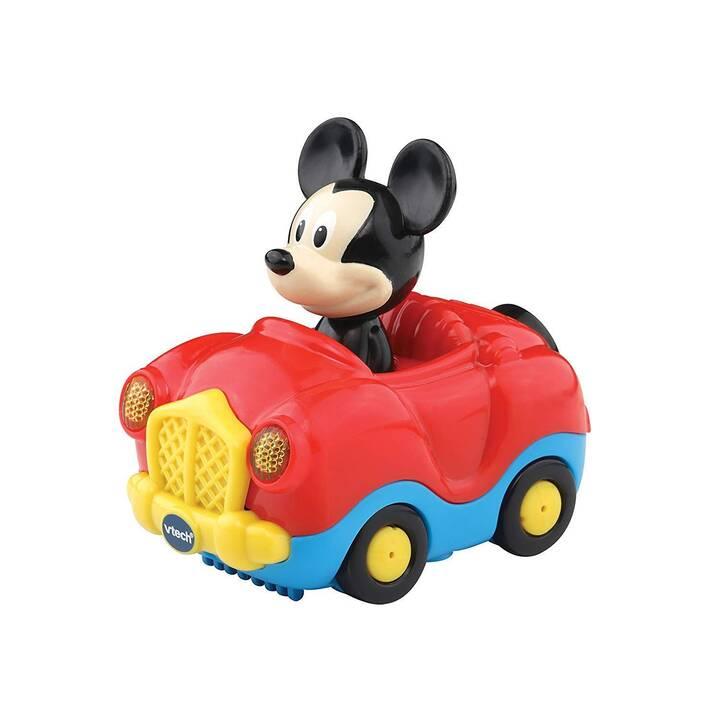 """VTECH Tut Tut Tut Tut Tut Baby Speedster """"Micky Mouse"""""""