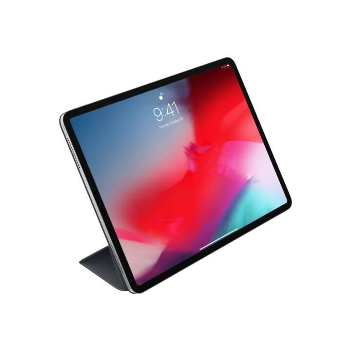"APPLE Smart Folio für 12.9"" iPad Pro (3. Generation)"