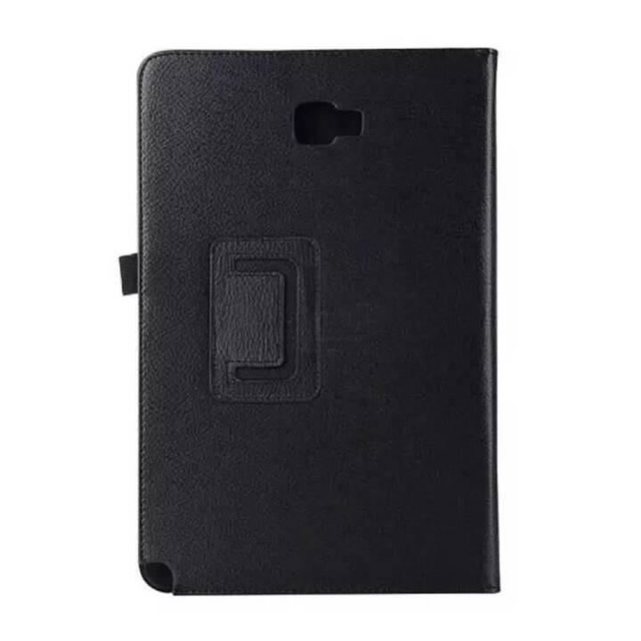 """EG Tablethülle für Samsung Galaxy Tab A A6 10.1"""""""