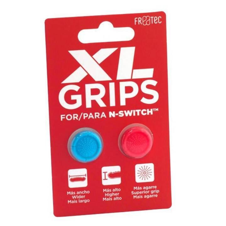 FR-TEC Switch Thumb Grips Pro XL Spielsteuerung Zubehör