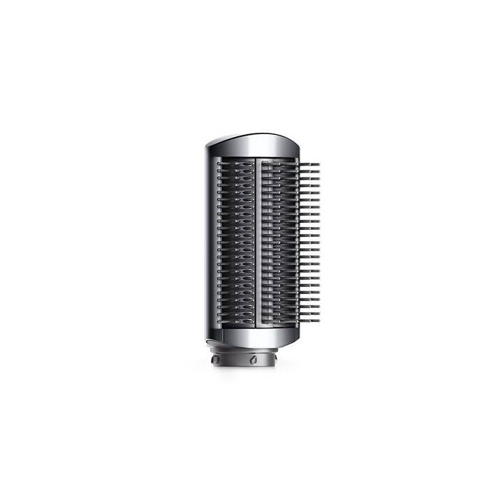 DYSON Firm smoothing brush Diffusore pettine