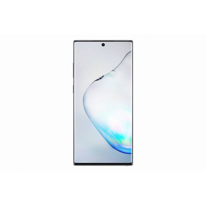"SAMSUNG Galaxy Note10+ (6.8"", 512 GB, 16 MP, Aura Black)"