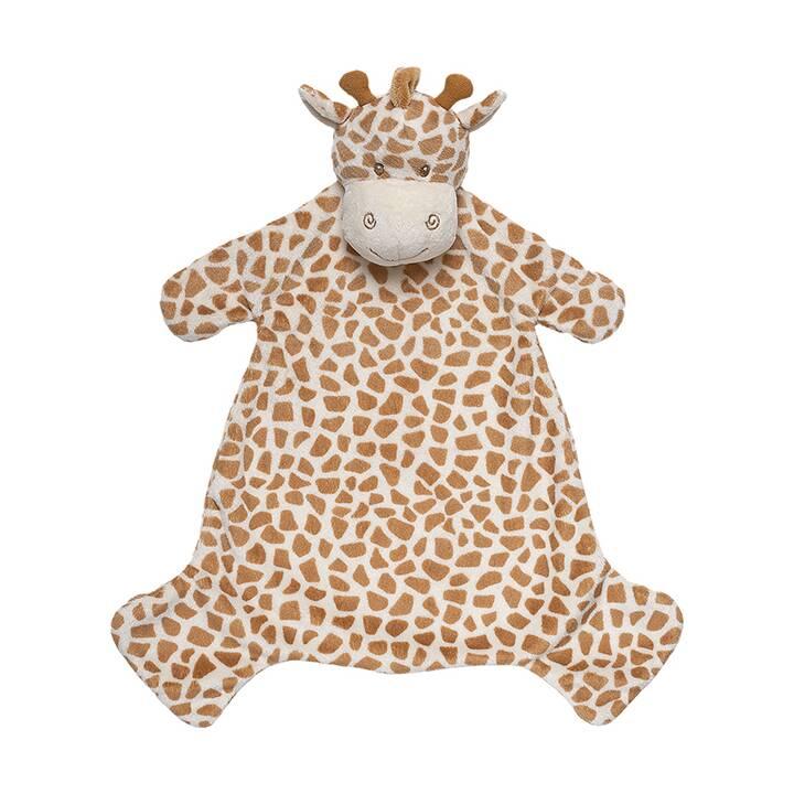SUKI Giraffen (41 cm, Braun, Weiss)