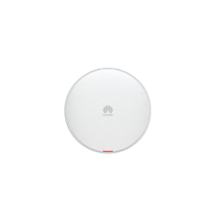 HUAWEI Point d'accès AirEngine 5760-51