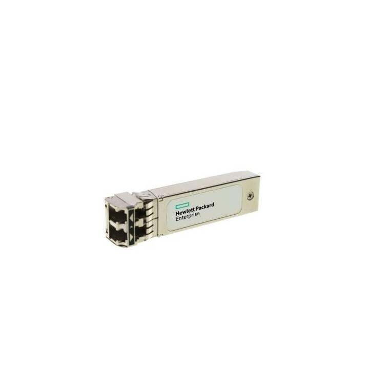 HP Module SFP+ JL439A Plug-in (10 Go/s)