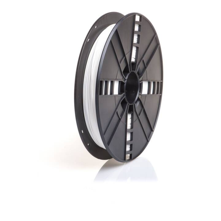 MAKERBOT Filament-Patrone PLA