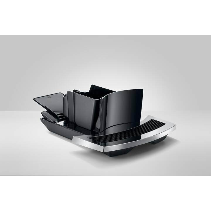 JURA E4 Piano Black (SA)
