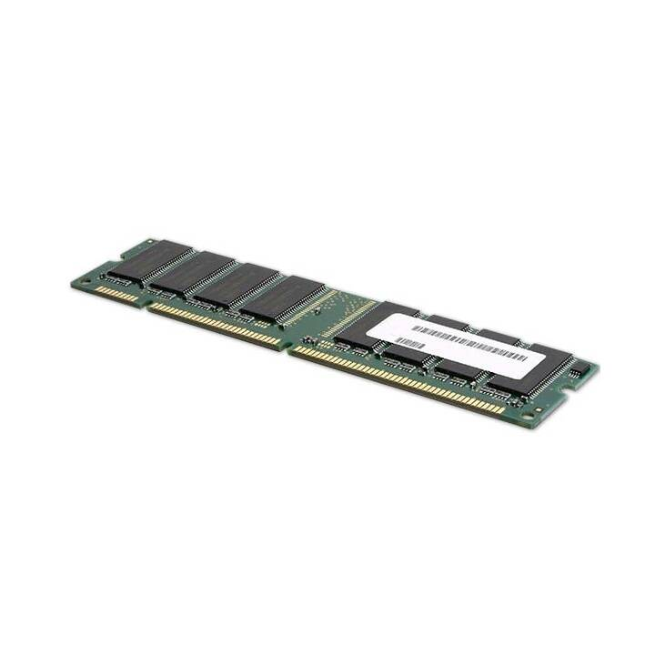 HP AT109B (2 x, 8 GB, DDR3-SDRAM, DIMM 240-Pin)