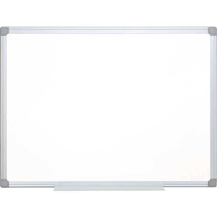 Q-CONNECT Whiteboard (60 cm x 45 cm)