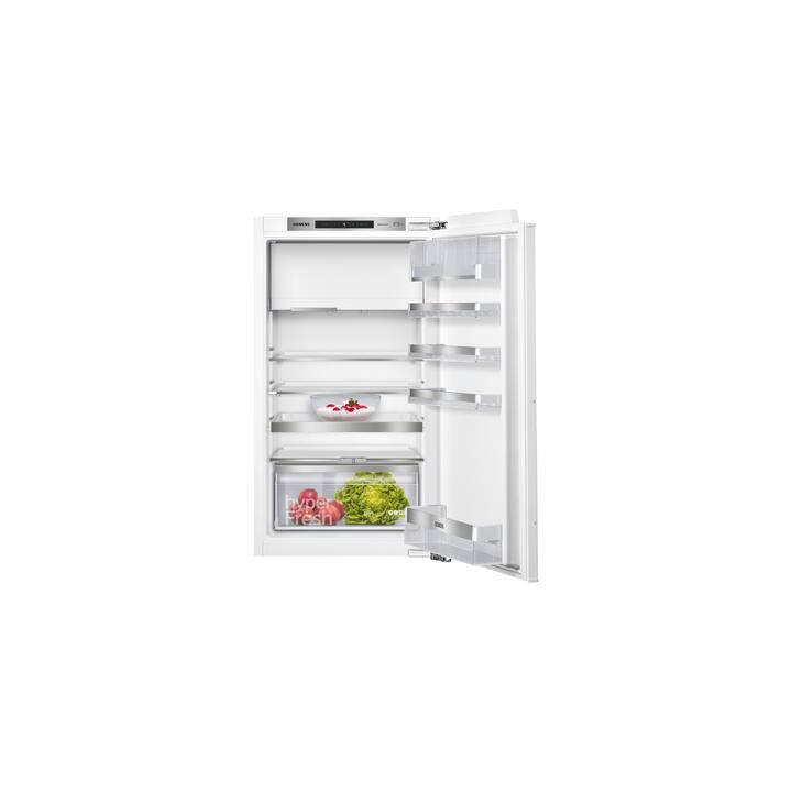 SIEMENS iQ500 KI32LAD30H (Blanc, Droite)