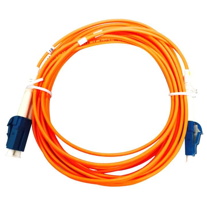 HUAWEI Netzwerkkabel (LC Multi-Mode, 3 m)