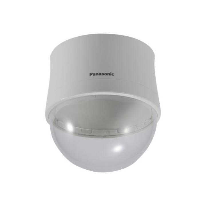PANASONIC Überwachungskamera - Montage WV-CS5C (1 Stück)