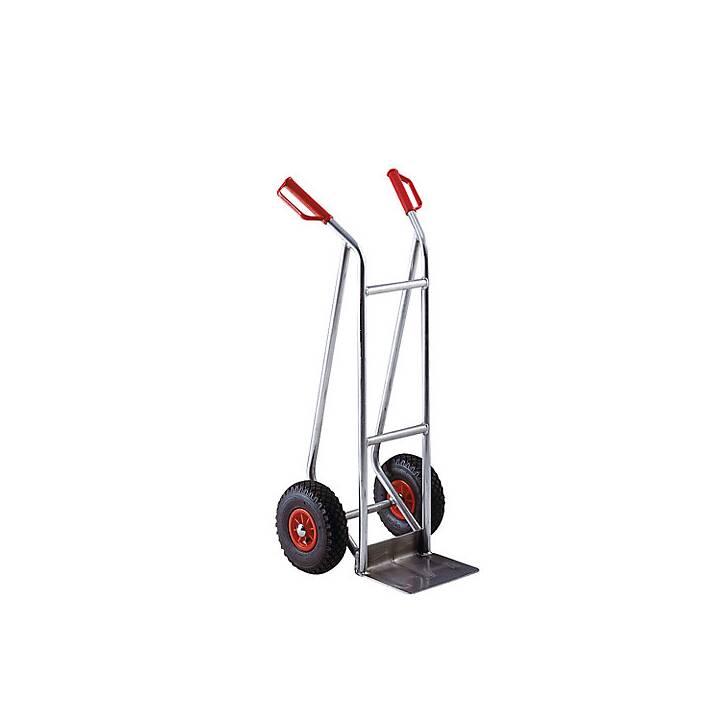 EUROKRAFT Sackkarre Premium (200 kg)