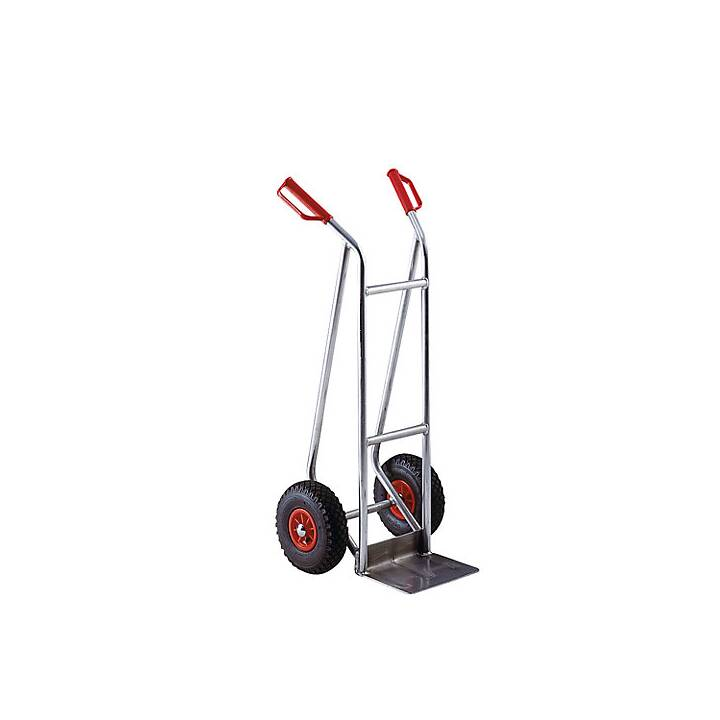 EUROKRAFT Diable Premium (200 kg)
