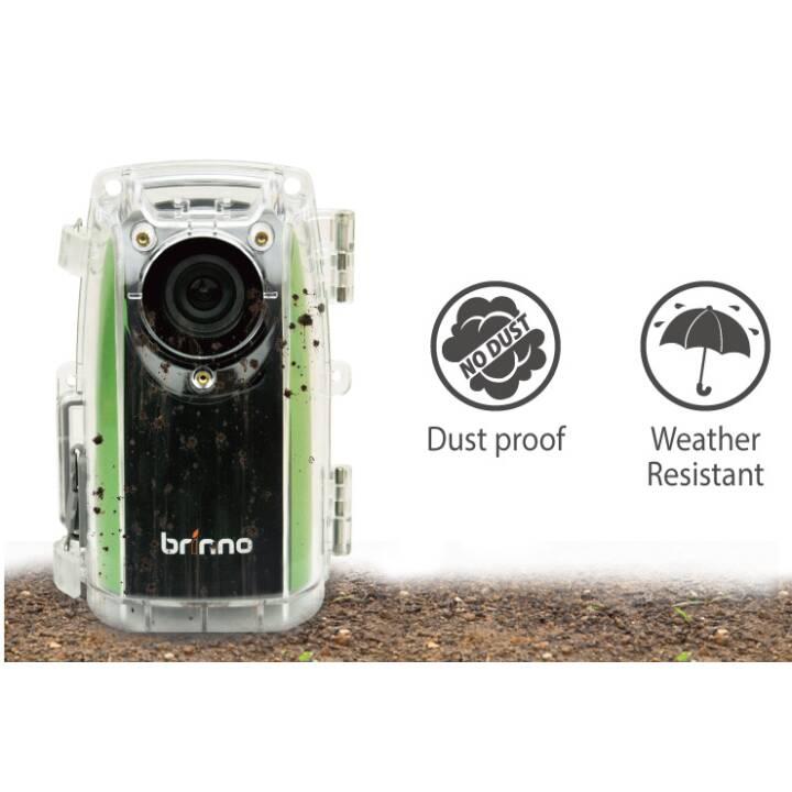 BRINNO Zeitraffer-Kamera BCC100
