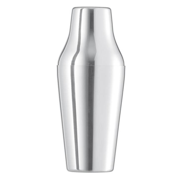 SCHOTT-ZWIESEL Shaker Basic Bar Selection (0.7 l)