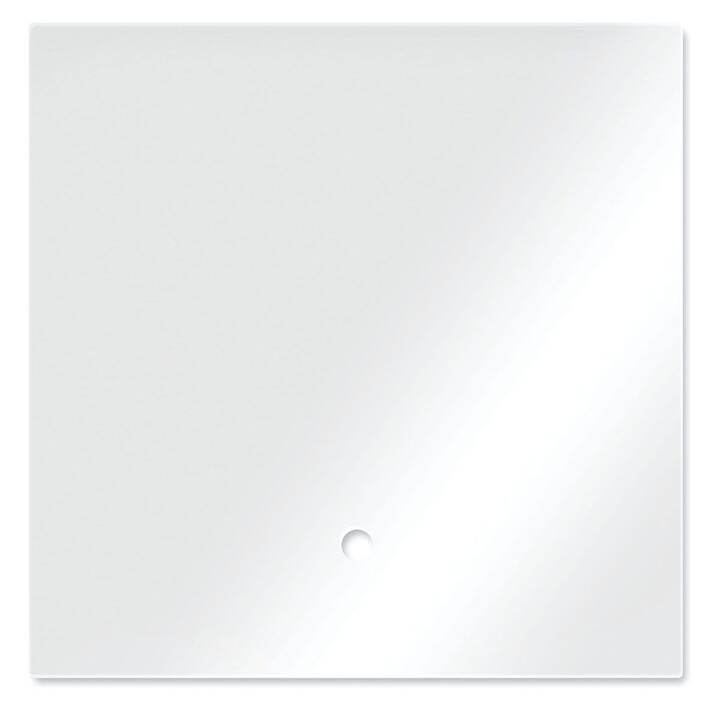 DENNERLE Abdeckung (36 x 36 cm)