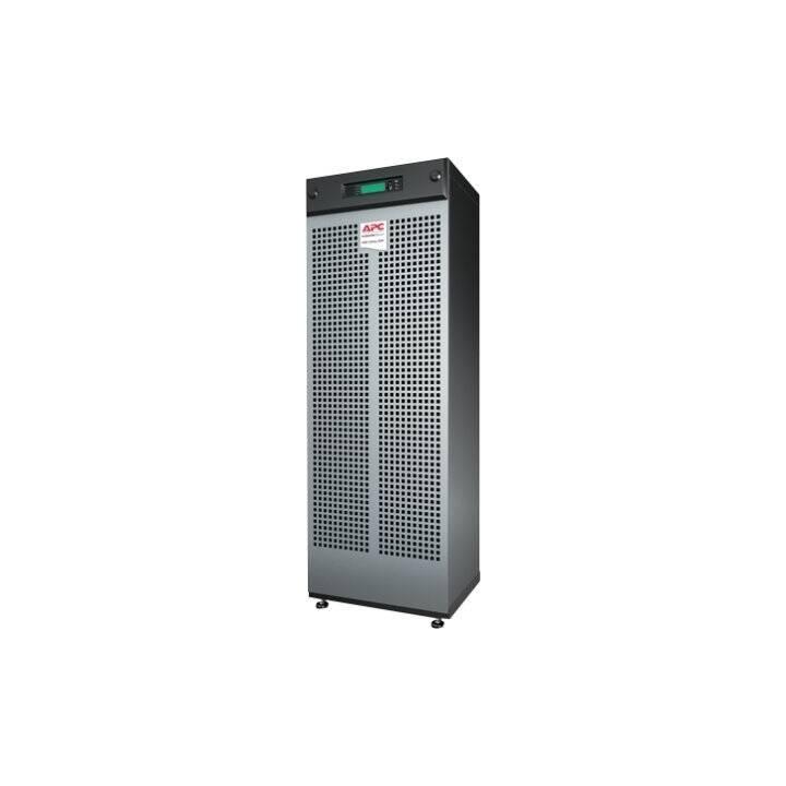 APC MGE Galaxy 3500 Unterbrechungsfreie Stromversorgung USV (10000 VA, 8000 W, Online)