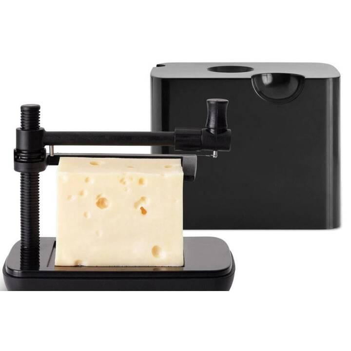 ZONE DENMARK Pialla per formaggio Singles (Foro largo)