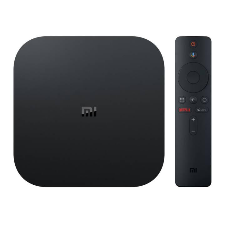 XIAOMI MI Box S (8 GB)