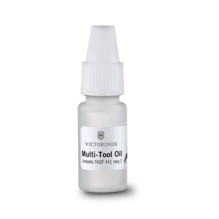 VICTORINOX Korrosionsschutz-Öl (10 ml)