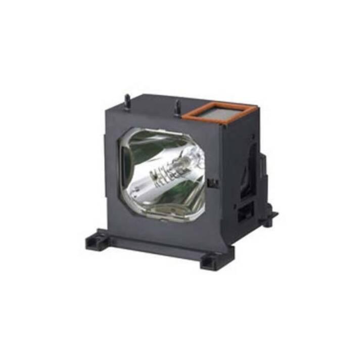 Lampe de projecteur SONY LMP-H200