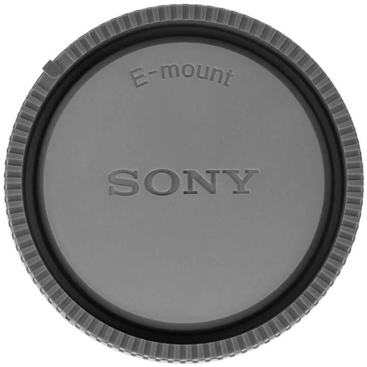 SONY ALC-R1EM Objektivdeckel, Schwarz