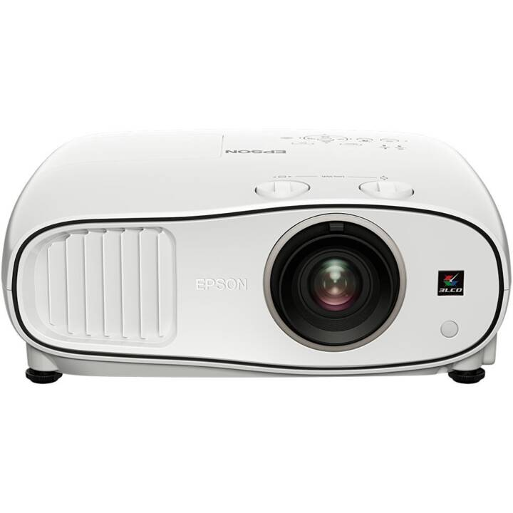 EPSON EH-TW6700W (3LCD, Full HD, 3000 lm)
