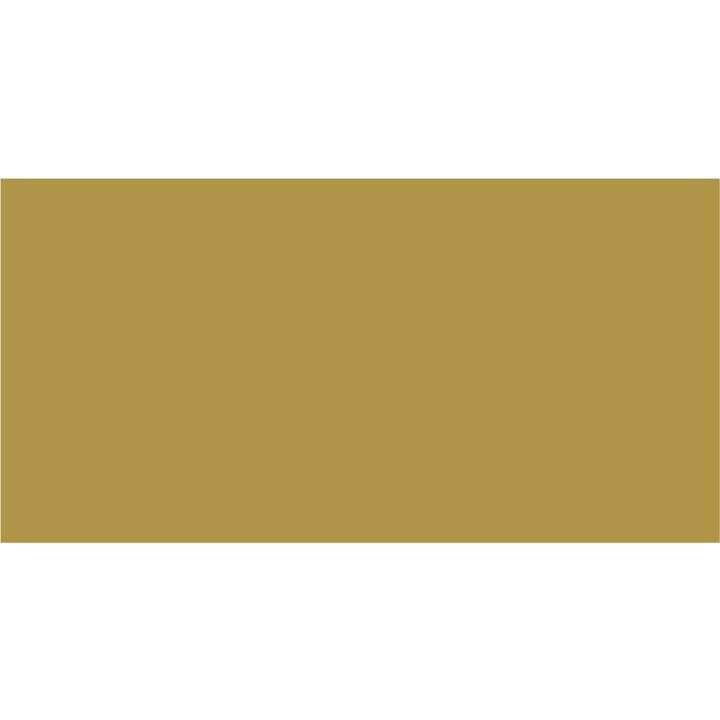 FOLIA Carta da disegno (Oro, A4)