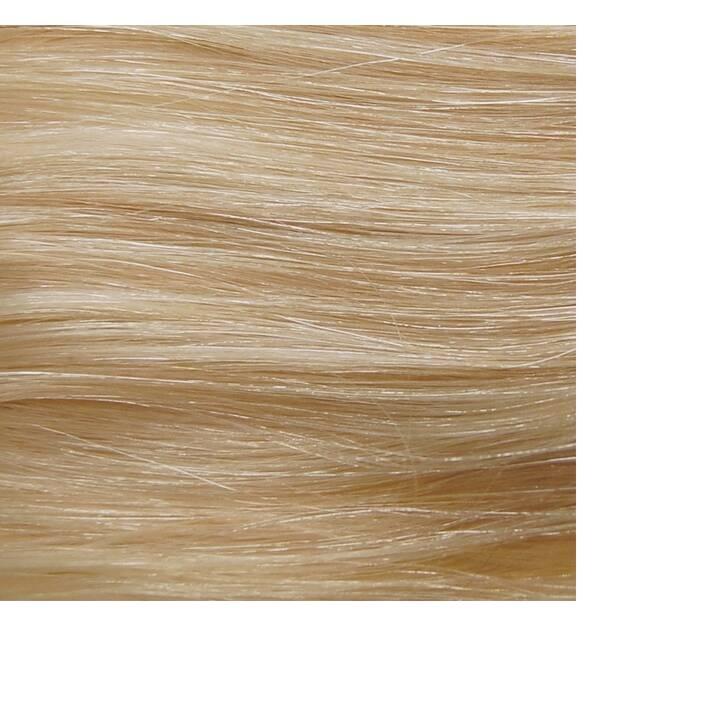 BALMAIN Extension de cheveux Fill-In Silk Bond Human Hair 0G (25 pièce)