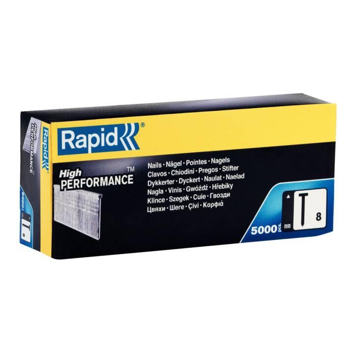 RAPID Clous Typ 8 (30 mm)