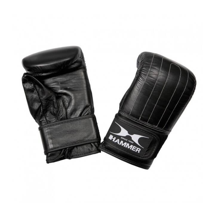 HAMMER Gants de boxe Punch (L, XL)