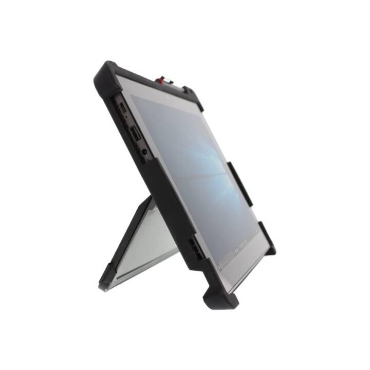 GumDrop DropTech Lenovo MIIX510/520 Case