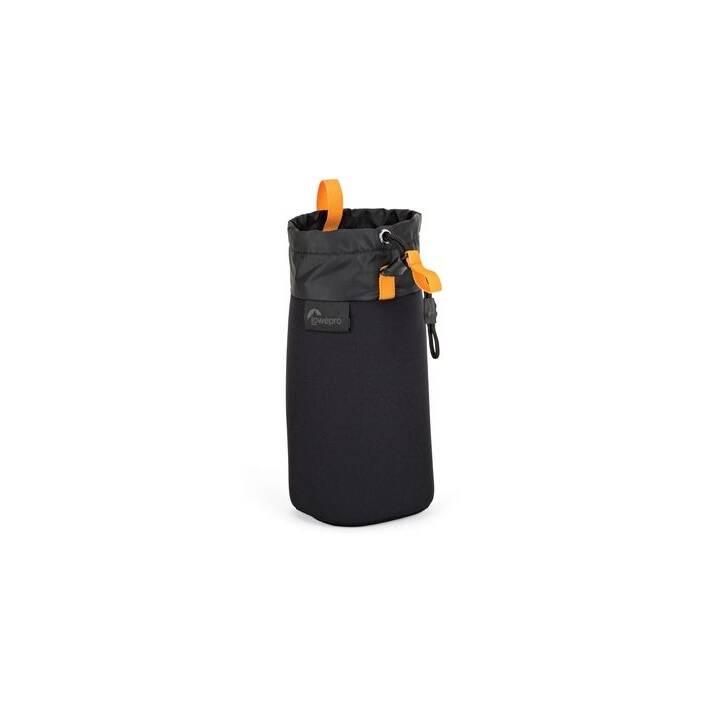 LOWEPRO Cuisine outdoor accessoires Protactic (1 l)