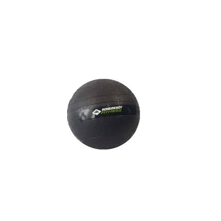 SCHILDKRÖT Medicine Ball
