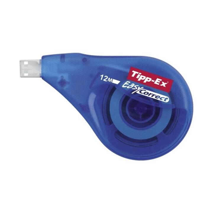 TIPP-EX EasyCorrect 12m x 4,2mm