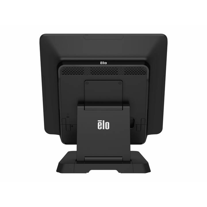 ELO TOUCH Touch Solutions X-Series Registratore di cassa (Nero)