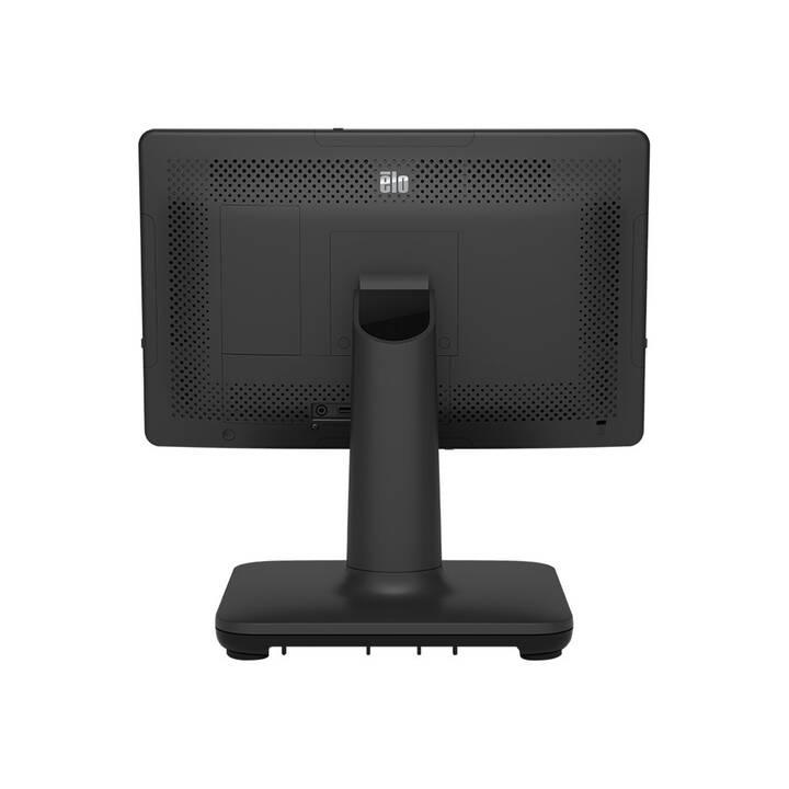 ELO TOUCH E440234 (Intel Celeron J4105, 4 GB, 128 GB SSD, 0 GB HDD)