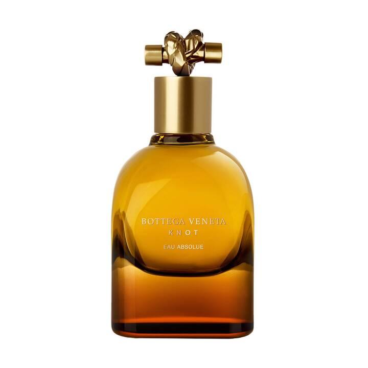 BOTTEGA VENETA Knot Absolue (75 ml, Eau de Parfum)