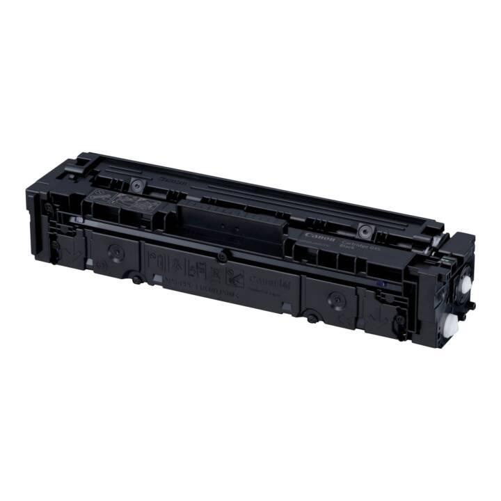 CANON Toner 1241C002/045 Noir