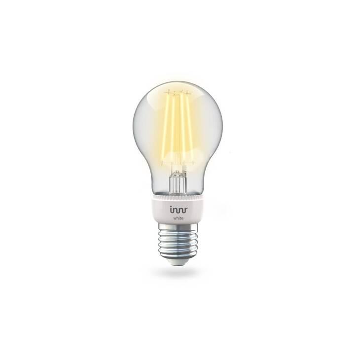 INNR Ampoule LED RF 265 (E27, 6.3 W)