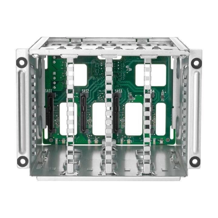 HP 719067-B21  Accessori per dischi fissi