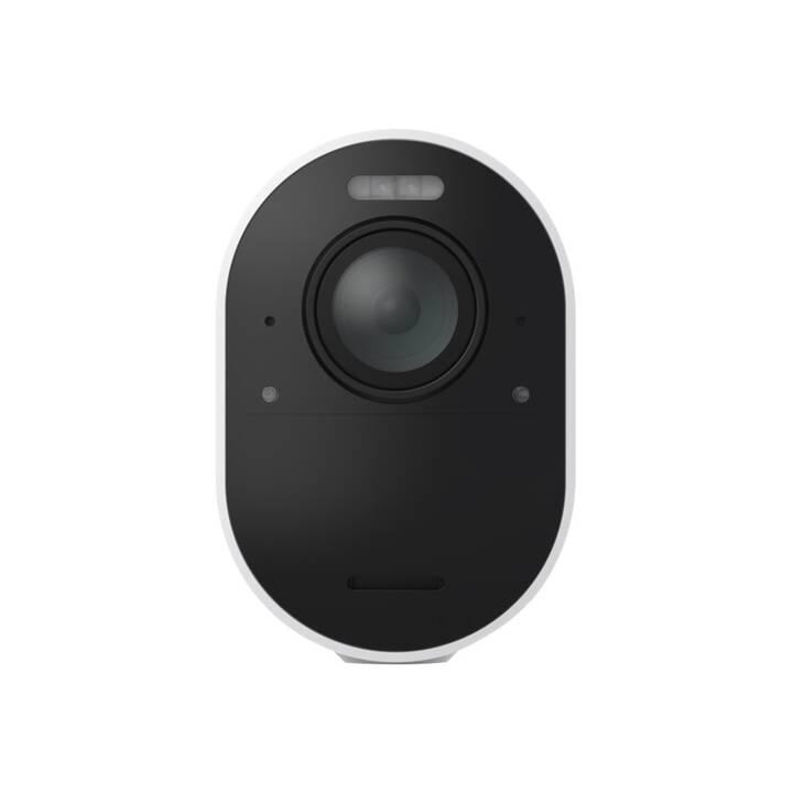 ARLO VMC5040 Überwachungskamera