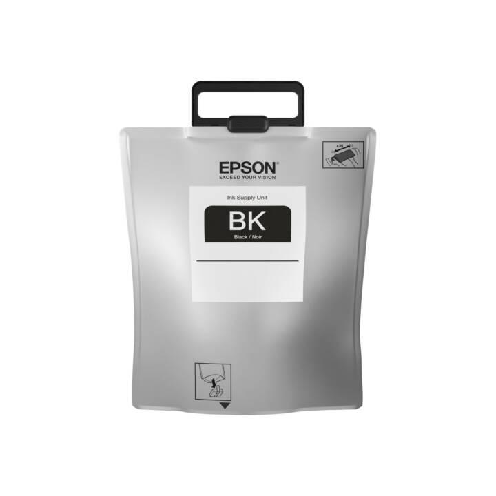 EPSON T8691 1520.5 ml (Nero, 1 pezzo)