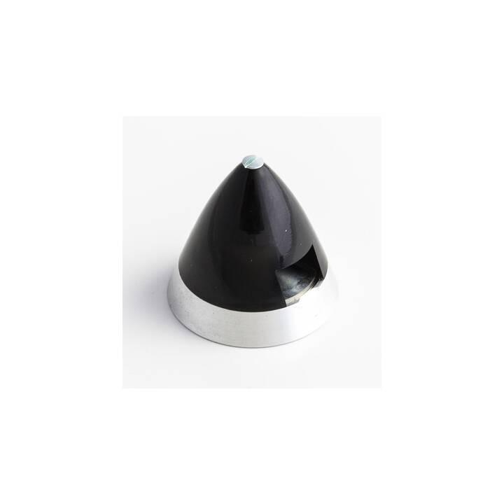 AERO-NAUT Spinner 42 mm